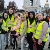 10th Wizz Air Kyiv City Marathon 2019